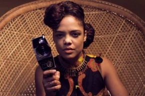 "You know what? 5 Reasons Why ""Dear White People"" is a Must-See Dramedy"