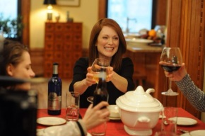 'Still Alice' and the EmpatheticEye