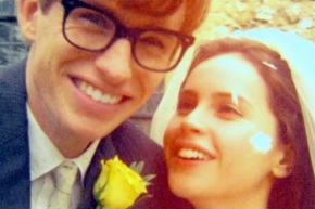 On 'The Theory of Everything'