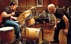 Suffering Your Art: 'Whiplash'
