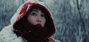 The Soul Journey of 'Kumiko, the Treasure Hunter'