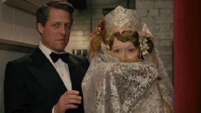 """…But They Can't Say I Didn't Sing"": Reflection on Florence Foster Jenkins"